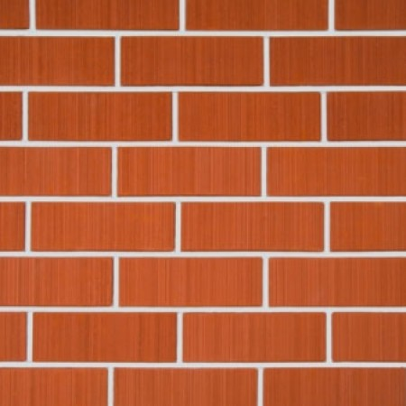 Кирпич керамический М175-200 Kerma Красный - фото