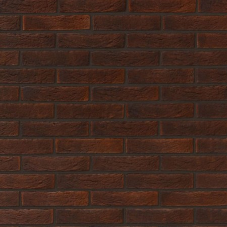 Декоративный кирпич Leonardo Stone Пьемонт 773 - фото #1