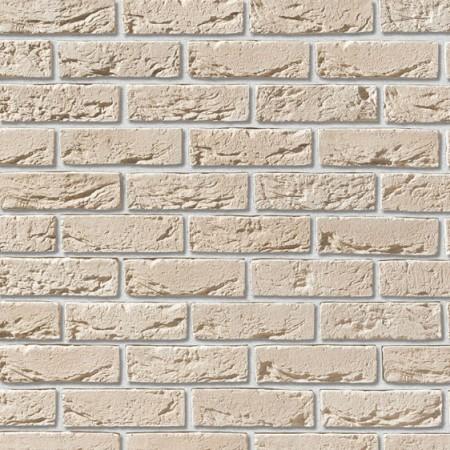Декоративный кирпич Leonardo Stone Авиньон 404 - фото #1