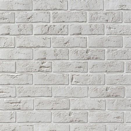 Декоративный кирпич Leonardo Stone Бремен 100 - фото #1