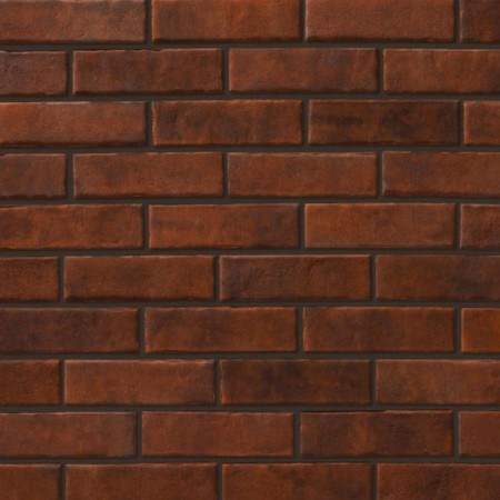 Декоративный кирпич Leonardo Stone Денвер 773 - фото #1