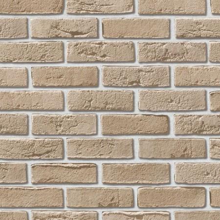 Декоративный кирпич Leonardo Stone Дижон 404 - фото #1