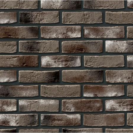 Декоративный кирпич Leonardo Stone Дижон 465 - фото #1