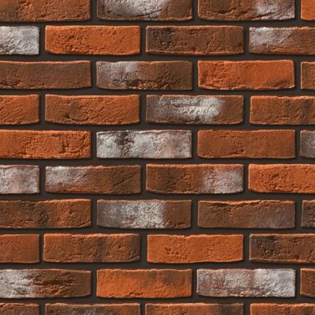 Декоративный кирпич Leonardo Stone Дижон 480 - фото #1