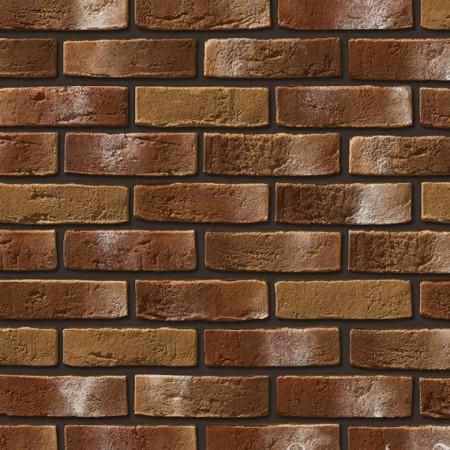 Декоративный кирпич Leonardo Stone Дижон 778 - фото #1