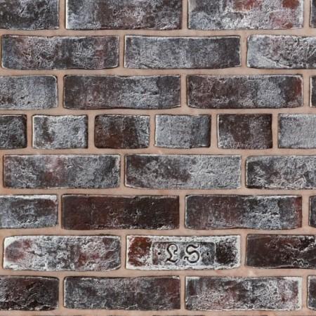 Декоративный кирпич Leonardo Stone Дижон 786 - фото #1