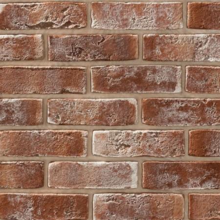 Декоративный кирпич Leonardo Stone Дижон 788 - фото #1