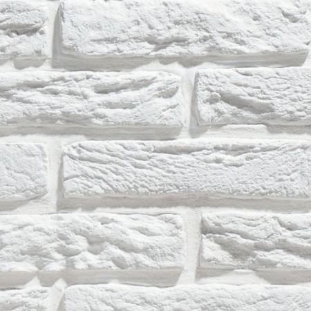 Декоративный кирпич Leonardo Stone Иль-де-Франс 100 - фото #1