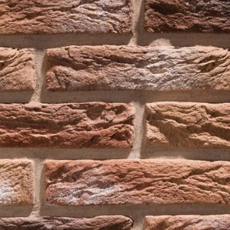Декоративный кирпич Leonardo Stone Иль-де-Франс 778 - фото #1