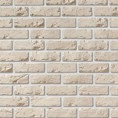 Декоративный кирпич Leonardo Stone Лион 404 - фото #1
