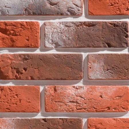 Декоративный кирпич Leonardo Stone Лион 480 - фото #1