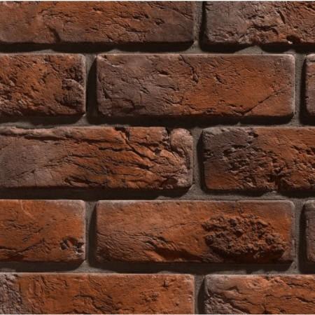 Декоративный кирпич Leonardo Stone Лион 774 - фото #1