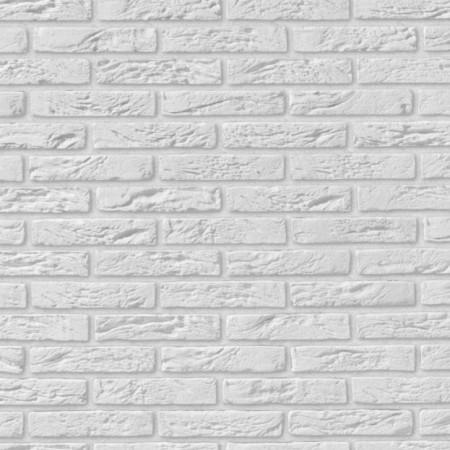 Декоративный кирпич Leonardo Stone Лондон 100 - фото #1