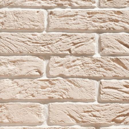 Декоративный кирпич Leonardo Stone Лондон 404 - фото