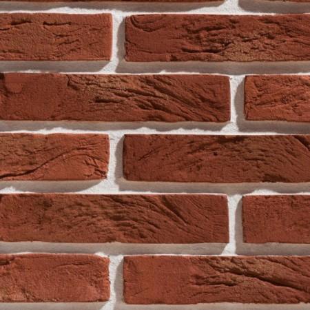 Декоративный кирпич Leonardo Stone Лондон 776 - фото