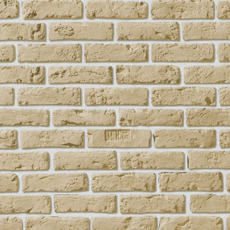 Декоративный кирпич Leonardo Stone Орлеан 050 - фото #1