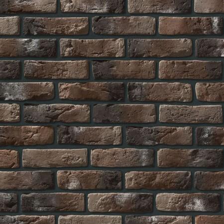 Декоративный кирпич Leonardo Stone Орлеан 465 - фото #1