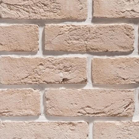 Декоративный кирпич Leonardo Stone Орли 404 - фото #1