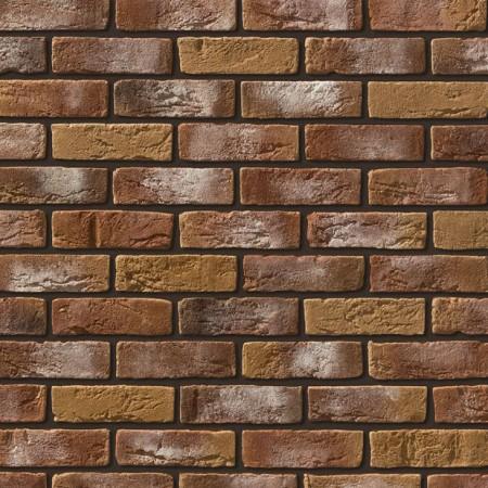 Декоративный кирпич Leonardo Stone Орли 778 - фото #1