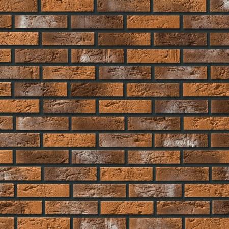 Декоративный кирпич Leonardo Stone Париж-2 485 - фото #1
