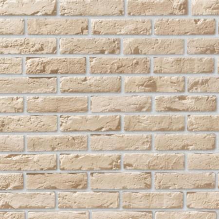 Декоративный кирпич Leonardo Stone Прованс 404 - фото #1