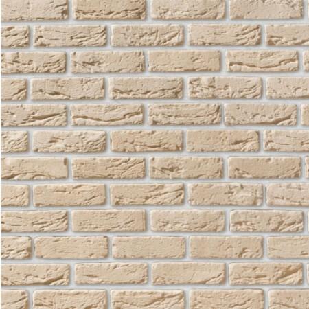 Декоративный кирпич Leonardo Stone Руан 404 - фото #1