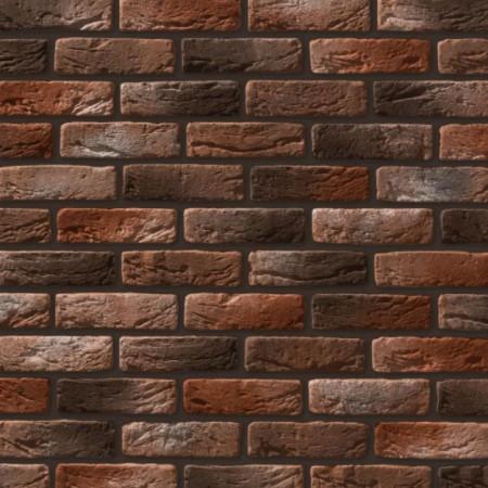 Декоративный кирпич Leonardo Stone Руан 408 - фото #1