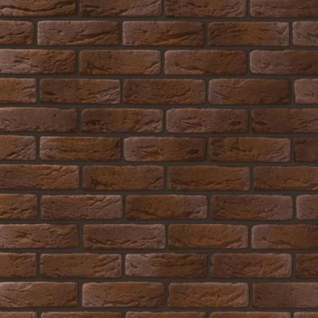Декоративный кирпич Leonardo Stone Руан 443 - фото #1