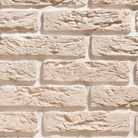 Декоративный кирпич Leonardo Stone Сен-жермен 404 - фото #1