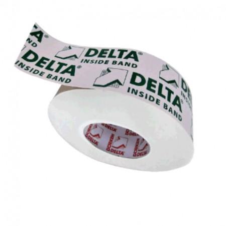 Delta-Inside-Band I 60 соединительная лента - фото #1