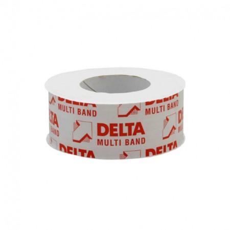 Delta-Multi-Band M60 односторонняя соединительная лента - фото #1