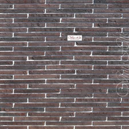 Декоративный кирпич White Hills Бран Брик 696-40 - фото #1