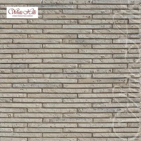 Декоративный кирпич White Hills Бран Брик 699-10 - фото #1
