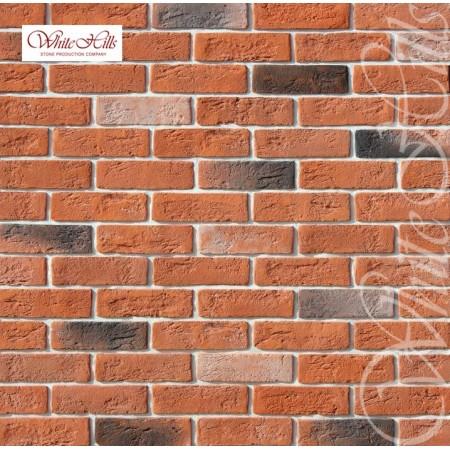 Декоративный кирпич White Hills Кельн Брик 320-50 - фото #1