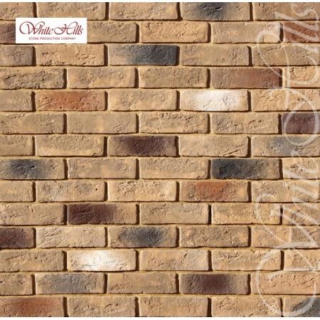Декоративный кирпич White Hills Кельн Брик 324-40 - фото #1
