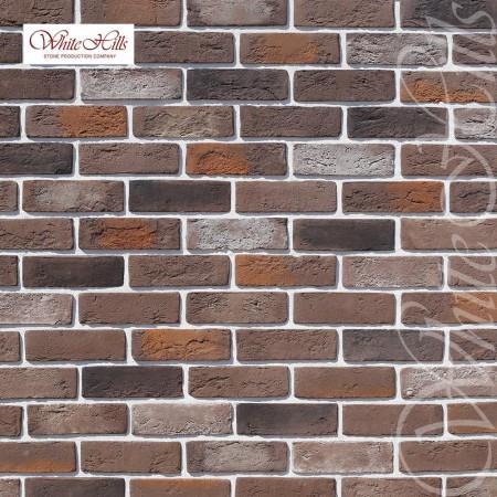 Декоративный кирпич White Hills Кельн Брик 324-60 - фото #1