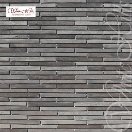Декоративный кирпич White Hills Реген Брик 693-80 - фото #1