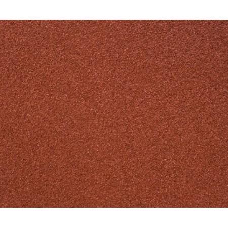 Ендовный ковер SHINGLAS Красный коралл - фото #1