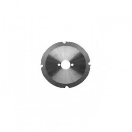 Полотно для дисковых пил D160х20 Cedral - фото #1