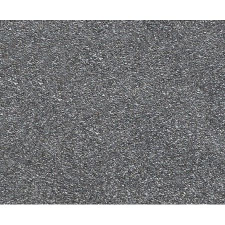 Коньково-карнизная Черепица Katepal Светло-серый - фото #1