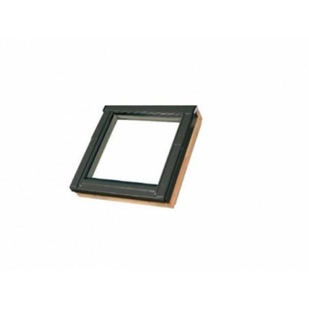 Мансардное окно FTP D U3 - фото #1