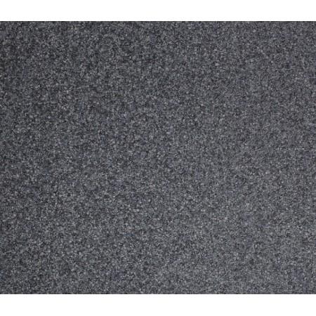 Ендовный ковер SHINGLAS Графитовый - фото #1