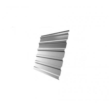 Профнастил С20R Zn 0,55 - фото #1