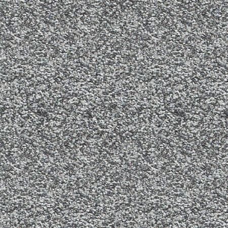 Коньково-карнизная Черепица Katepal TopRidge Светло-серый - фото #1