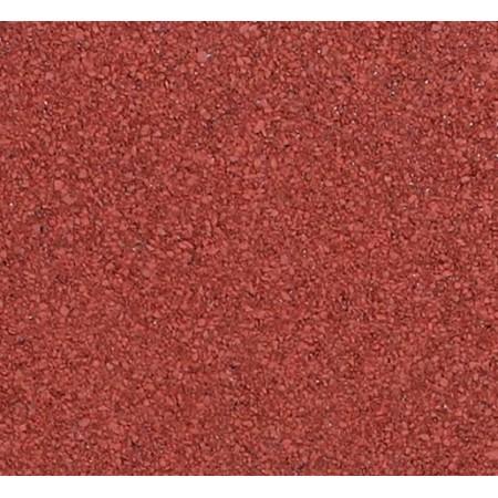 Коньково-карнизная Черепица Katepal Красный - фото #1