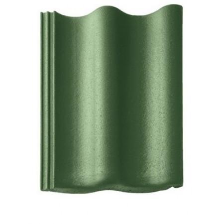 Зеленый Янтарь Braas - фото #1