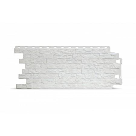 Фасадная (цокольная) панель Docker Edel Циркон - фото