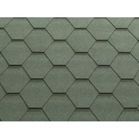Katepal (Катепал) Classic-KL Зеленый - фото