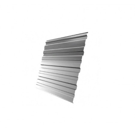 Профнастил С10R Zn 0.55 - фото