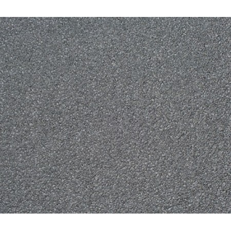 Ендовный ковер SHINGLAS Серый камень - фото #1